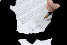 How-is-The-Legality-of-Electronic-Contract-and-Signatures.jpg