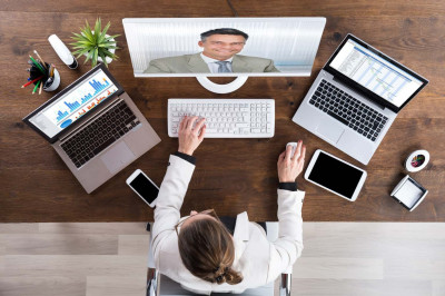 business-online-web-conferencing-software-for-web-conferences-bringing-virtual-meetingsand-people-together.jpg